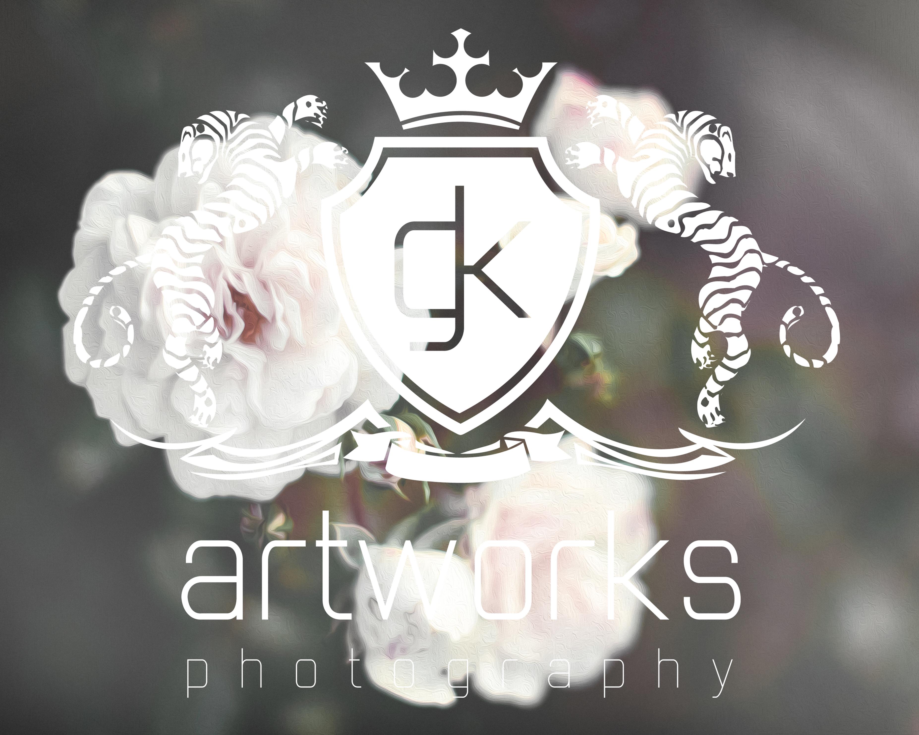 GK artworks
